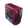 Bitfenix Aegis Micro-ATX Fekete/Piros (BFC-AEG-300-RKWL1-RP)