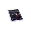 Bitfenix Alchemy 2.0 Mágneses RGB 30cm 15 LED LED Szalag
