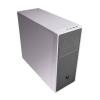 Bitfenix Neos Midi-Tower Fehér/Ezüst (BFC-NEO-100-WWXKS-RP)