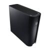 Bitfenix Pandora Core ATX Fekete Ablakos (BFC-PAN-600-KKWL1-RP)