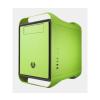 Bitfenix Prodigy M - zöld (BFC-PRM-300-GGXKK-RP)