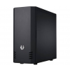 Bitfenix Shadow Midi-Tower - black (BFC-SDO-150-KKXBR-RP)