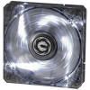 BitFenix Spectre PRO Black 140mm White LED
