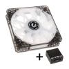 Bitfenix Spectre Pro RGB 120mm Távirányítoval (BFF-SRGB-12025C-RP)