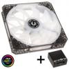 BitFenix Spectre Pro RGB Ventilátor Command Kit (BFF-SRGB-14025C-RP)