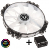 BitFenix Spectre Pro RGB Ventilátor Command Kit (BFF-SRGB-20025C-RP)