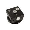 Bitspower D5 MOD TOP S-Model G1/4 Coll - Acetal