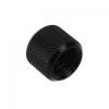 Bitspower Multi-Link Adapter - matt fekete