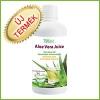 Biyovis Aloe Vera ital hozzáadott vitaminokkal 1 liter