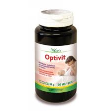 Biyovis Optivit tabletta 60 db vitamin és táplálékkiegészítő