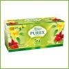 Biyovis Purex Phase 1. Tea 30 filter