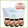 Biyovis Purex Phase 3. Szív és érrendszer erősítő csomag 1 csomag