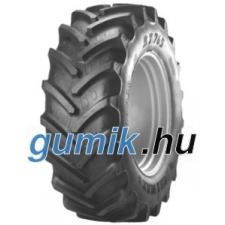 BKT RT765 ( 420/70 R28 133D TL ) teher gumiabroncs