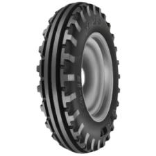 BKT TF-8181 ( 7.50 -20 6PR TT BSW ) teher gumiabroncs