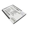 BL-G013 Akkumulátor 1100 mAh