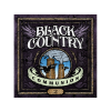 Black Country Communion 2 - Limited Deluxe Edition (CD)
