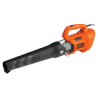 Black & Decker BEBL185-QS