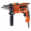 Black & Decker Black and Decker BEH550-QS ütvefúró