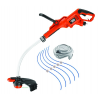 Black & Decker GL7033