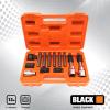 BLACK generátor szerelő szett 13 darabos 14025