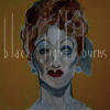 Black Light Burns Lotus Island (CD)