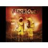 Black Out Radioaktiv (CD)