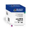 Black Point BPC510