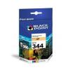 Black Point patron BPH344 (HP C9363EE) színes