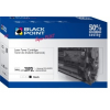 Black Point Toner Black Point LBPPS2092L   Black   6000 p.   Samsung MLT-D2092L