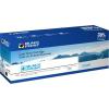 Black Point Toner cartridge Black Point LCBPHCP1525C ; cyan ; 1300 pp. ; HP CE321A