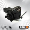 Black satu 150mm 19309