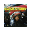 Black Uhuru The Best of Black Uhuru - Guess Who's Coming To Dinner (CD)