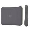 Blackberry Playbook Neoprene sleeve 7.0 szürke univerzális tablet tok