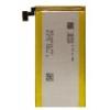 Blackberry Z15 gyári akkumulátor (2880mAh, Li-ion)*