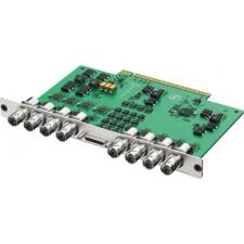 BLACKMAGIC DESIGN Blackmagic Universal Videohub SDI Interface hub és switch