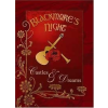 BLACKMORE'S NIGHT - Castles & Dreams /2dvd/ DVD