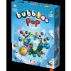 Blackrock Games Bubblee pop