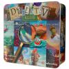 Blackrock Games Detektív klub társasjáték