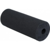 Blackroll Mini (fekete) (1 db)