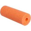Blackroll Mini (narancssárga) (1 db)