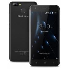 BlackView A7 Pro mobiltelefon