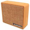 Blaupunkt BT04OR Bluetooth hangszóró (narancs)