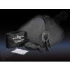 Blazzeo 60x60 Speedlight Softbox