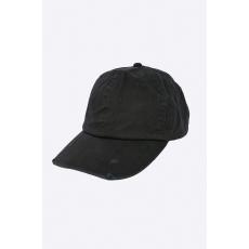 Blend - Sapka - fekete - 1271187-fekete