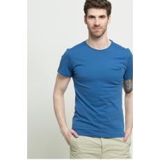 Blend - T-shirt - kék