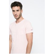 Blend - T-shirt - rózsaszín