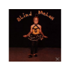 Blind Melon (CD)