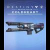 Blizzard Entertainment Destiny 2 - Coldheart (PC - Digitális termékkulcs)