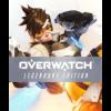 Blizzard Entertainment Overwatch - Legendary Edition (PC - Digitális termékkulcs)
