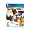 Blizzard Overwatch Game Of The Year Edition Ps4 játék (45650)